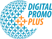 Digital Promo Plus